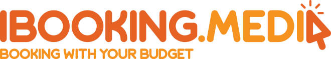 iBooking.Media - Booking With Your Budget